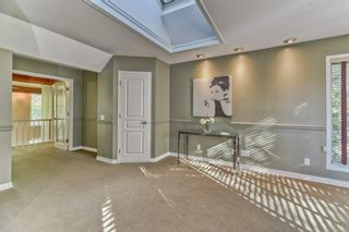 Photo 28: 112 Pump Hill Green SW in Calgary: Pump Hill Detached for sale : MLS®# A1121868