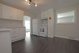 Photo 5: 9755 OAK Street in Chilliwack: Chilliwack N Yale-Well House for sale : MLS®# R2172613