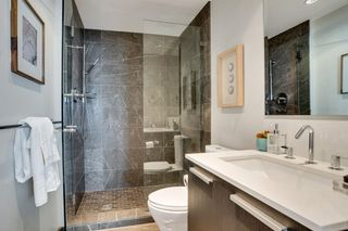 """Photo 19: 1206 1221 BIDWELL Street in Vancouver: West End VW Condo for sale in """"Alexandra"""" (Vancouver West)  : MLS®# R2562410"""