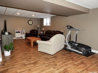Photo 26: 113 Willow Court in Osler: Residential for sale : MLS®# SK846031