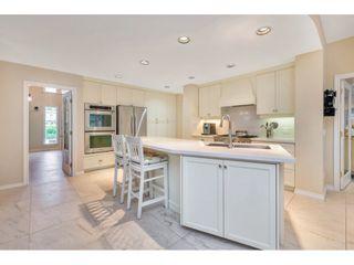 "Photo 6: 12532 23 Avenue in Surrey: Crescent Bch Ocean Pk. House for sale in ""West Ocean Park"" (South Surrey White Rock)  : MLS®# R2462208"