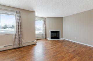 Photo 9: 204 11807 101 Street in Edmonton: Zone 08 Condo for sale : MLS®# E4220830