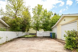 Photo 18: 4110 44 Street: Red Deer Detached for sale : MLS®# A1120544