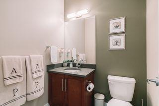 Photo 22: 17-11384 Burnett Street in Maple Ridge: East Central Townhouse for sale : MLS®# R2589737