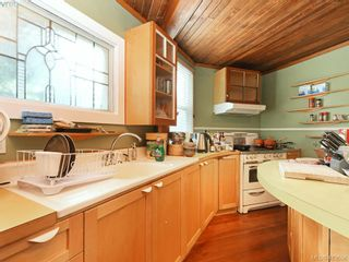 Photo 11: 2226 Shelbourne St in VICTORIA: Vi Fernwood House for sale (Victoria)  : MLS®# 820102