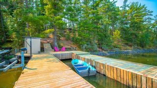 Photo 5: 101 Branch Road #16 Storm Bay RD in Kenora: Recreational for sale : MLS®# TB212460
