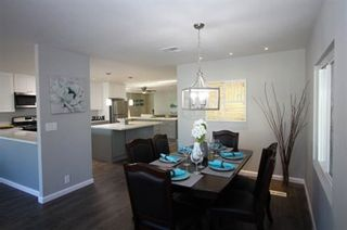 Photo 9: CARLSBAD WEST Manufactured Home for sale : 2 bedrooms : 7231 Santa Barbara #305 in Carlsbad