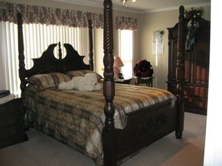 Photo 17: 11238 DUMBARTON Place in SURREY: Bolivar Heights Home for sale ()