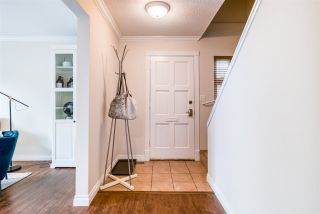 """Photo 19: 921 OLD LILLOOET Road in North Vancouver: Lynnmour Townhouse for sale in """"LYNNMOUR VILLAGE"""" : MLS®# R2353378"""