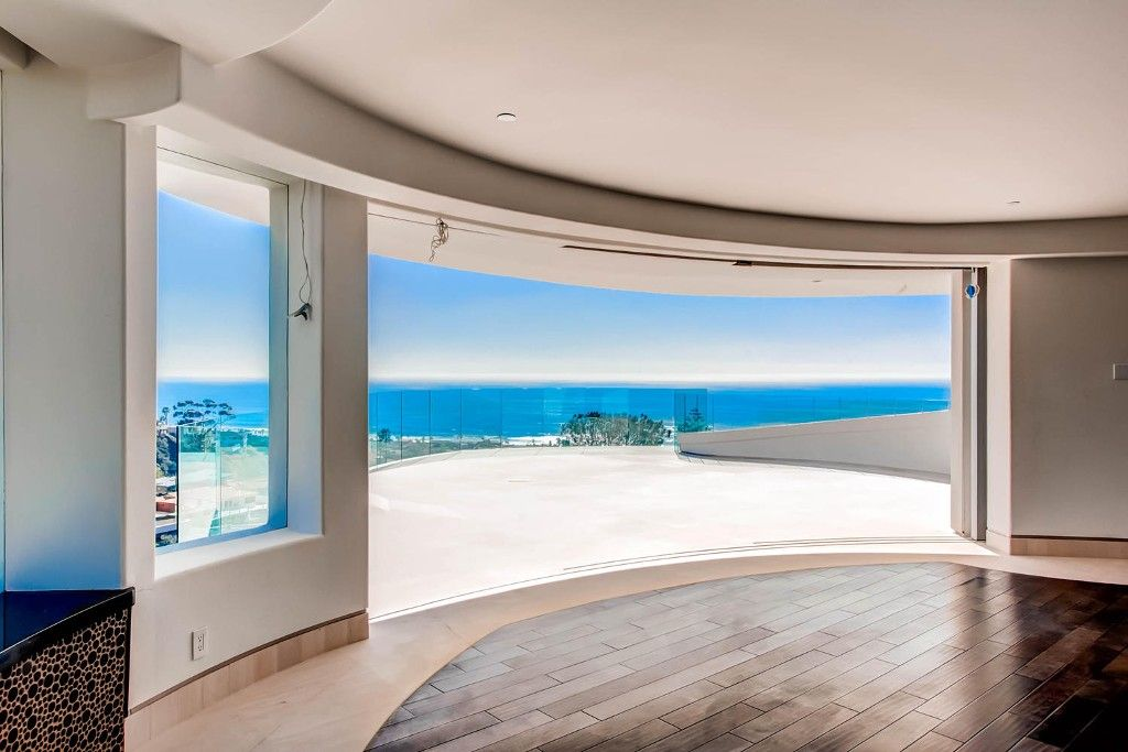 Photo 20: Photos: Residential for sale : 5 bedrooms :  in La Jolla