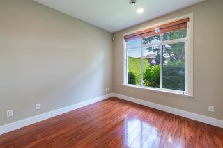 Photo 7: 7551 REEDER Road in Richmond: Broadmoor House for sale : MLS®# R2612972