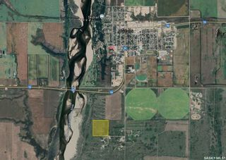 Photo 4: Outlook Riverside Land in Rudy: Lot/Land for sale (Rudy Rm No. 284)  : MLS®# SK839018