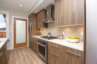 Photo 16: 7950 Lochside Dr in Central Saanich: CS Turgoose Half Duplex for sale : MLS®# 830566