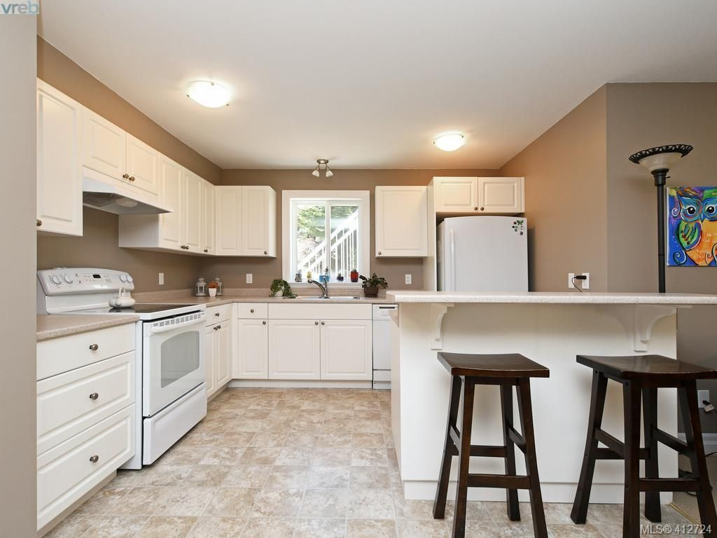 Photo 17: Photos: 2292 N French Rd in SOOKE: Sk Broomhill House for sale (Sooke)  : MLS®# 818356
