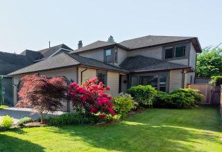 "Photo 2: 11848 WOODLYNN Court in Delta: Sunshine Hills Woods House for sale in ""SUNWOODS"" (N. Delta)  : MLS®# R2601942"
