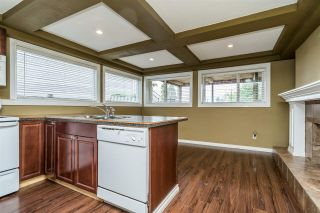 Photo 37: 32934 12TH Avenue in Mission: Mission BC House for sale : MLS®# R2499829