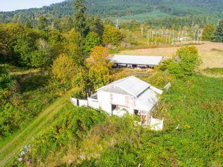 Photo 7: 6868 Somenos Rd in : Du West Duncan Land for sale (Duncan)  : MLS®# 858312