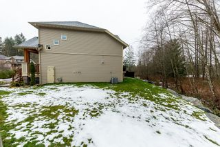 """Photo 34: 22956 134 Loop in Maple Ridge: Silver Valley House for sale in """"HAMPSTEAD"""" : MLS®# R2243518"""