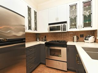 """Photo 7: 1109 4655 VALLEY Drive in Vancouver: Quilchena Condo for sale in """"ALEXANDRA HOUSE"""" (Vancouver West)  : MLS®# R2610032"""