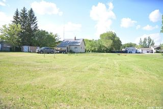 Photo 8: 306 1st Street in Dundurn: Residential for sale : MLS®# SK861051