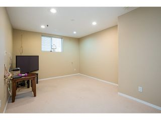 Photo 30: 7044 200B Street in Langley: Willoughby Heights House for sale : MLS®# R2617576
