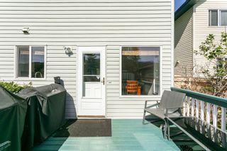 Photo 37: 4259 23St in Edmonton: Larkspur House for sale : MLS®# E4203591