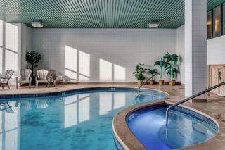 Photo 37: 503 300 Meredith Road NE in Calgary: Crescent Heights Apartment for sale : MLS®# A1041740