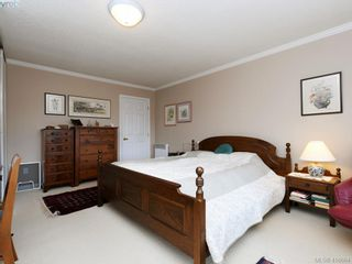 Photo 13: 3735 Crestview Rd in VICTORIA: SE Cadboro Bay House for sale (Saanich East)  : MLS®# 826514
