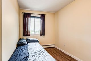 Photo 19: 432 11620 Elbow Drive SW in Calgary: Canyon Meadows Apartment for sale : MLS®# A1136729