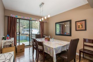 Photo 6: 3733 OAKDALE Street in Port Coquitlam: Lincoln Park PQ House for sale : MLS®# R2556663