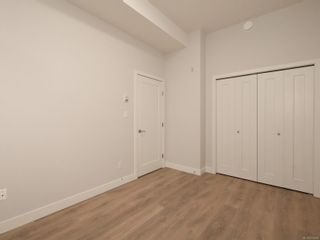 Photo 17: 103 9864 fourth St in : Si Sidney North-East Condo for sale (Sidney)  : MLS®# 873859