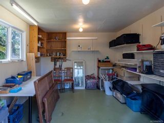 Photo 36: 9452 Braun Cres in Sidney: Si Sidney South-West House for sale : MLS®# 843923