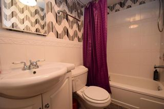 Photo 10: 654 Magnan Street in Winnipeg: Crestview Residential for sale (5H)  : MLS®# 202026675