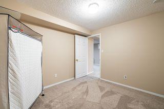 Photo 42: 9429 101 Street in Edmonton: Zone 12 House for sale : MLS®# E4255702