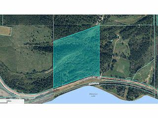 Photo 4: Hwy 11 & RR 53: Rural Parkland County Rural Land/Vacant Lot for sale : MLS®# E4265869