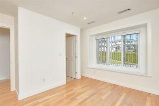 Photo 14: 7735 THORNHILL Drive in Vancouver: Fraserview VE House for sale (Vancouver East)  : MLS®# R2566355