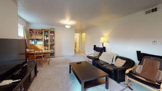Photo 20: 7264 ELMHURST Drive in Vancouver: Fraserview VE House for sale (Vancouver East)  : MLS®# R2564193