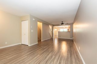 """Photo 6: 15 4401 BLAUSON Boulevard in Abbotsford: Abbotsford East Townhouse for sale in """"The Sage at Auguston"""" : MLS®# R2621672"""