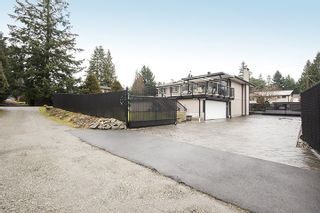 Photo 18: 442 DRAYCOTT Street in Coquitlam: Central Coquitlam House for sale : MLS®# R2027987