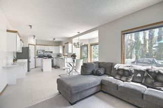 Photo 27: 211 Hampstead Circle NW in Calgary: Hamptons Detached for sale : MLS®# A1114233