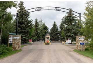 Photo 24: 175 Carefree Resort: Rural Red Deer County Residential for sale : MLS®# C4078719