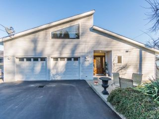Photo 41: 2600 Randle Rd in : Na Departure Bay House for sale (Nanaimo)  : MLS®# 863517