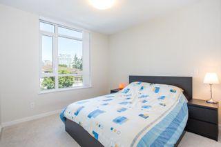 """Photo 7: 506 7338 GOLLNER Avenue in Richmond: Brighouse Condo for sale in """"CARRERA"""" : MLS®# R2292074"""
