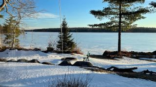 Photo 25: 519 Kill Dog Cove Road in Parkdale: 405-Lunenburg County Residential for sale (South Shore)  : MLS®# 202111106