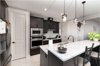 Photo 27: 944 166 Avenue in Edmonton: Zone 51 House for sale : MLS®# E4245782