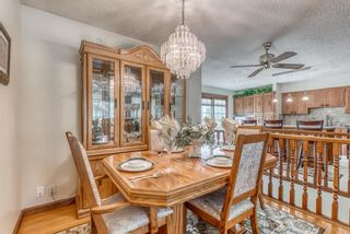Photo 8: 5016 2 Street NW in Calgary: Thorncliffe Detached for sale : MLS®# A1134223