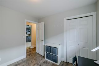Photo 20: 1772 LANGAN Avenue in Port Coquitlam: Central Pt Coquitlam House for sale : MLS®# R2562106