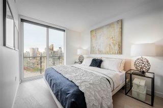 """Photo 12: 2819 89 NELSON Street in Vancouver: Yaletown Condo for sale in """"THE ARC"""" (Vancouver West)  : MLS®# R2527091"""
