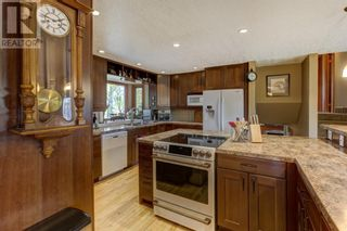 Photo 7: 201044 Hwy 569 in Rural Wheatland County: House for sale : MLS®# A1152225