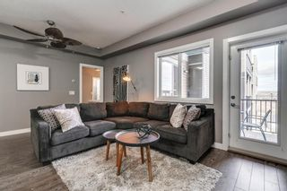 Photo 15: 216 8 Sage Hill Terrace NW in Calgary: Sage Hill Apartment for sale : MLS®# A1042206
